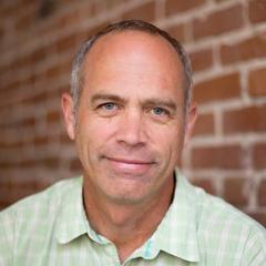 Ted Knudsen