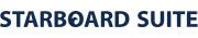 Starboard Suite